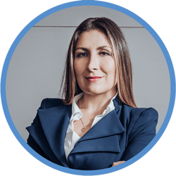 Cristina-Viteri